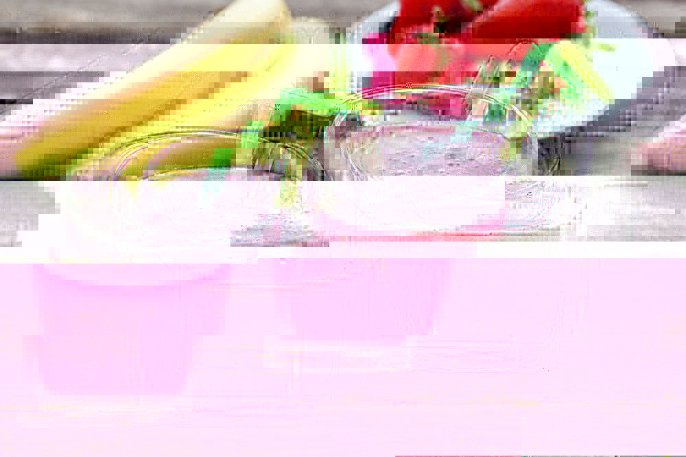 Juice Vs Smoothie – Are Juices or Smoothies Better?